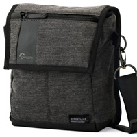 Lowepro StreetLine SH 120 bag