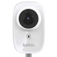 Belkin Netcam HD+