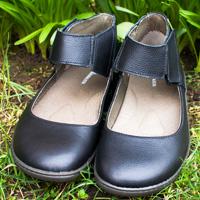 El Naturalista El VIajero Mary Jane shoes