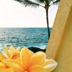 Classic Hawaiian Luxury at Sheraton Kona Resort and Spa
