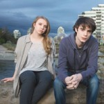 Arts Club Theatre Presents The Valley