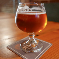 Brewvana craft beer tour, Portland