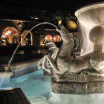 Fairmont Grand Del Mar: Gourmet Dining, Exquisite Furnishings, Five-Star Luxury