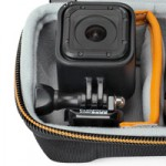 The Redesigned Lowepro DashPoint AVC Series