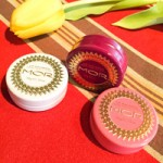 MOR Lip Macarons: A Nourishing Treat for Lips