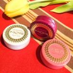 MOR Lip Macarons: A Nourishing Treat for Lips