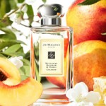 A Fragrant Mother's Day Gift Guide with Jo Malone London