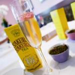 An Ode to Spring: Sakura! Sakura! Tea Service Launch at The Urban Tea Merchant