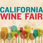 Arts Club Theatre's Popular California Wine Fair Returns on April 25