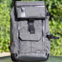Lowepro StreetLine BP 250 Backpack