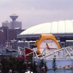 Museum of Vancouver: Recollecting 86