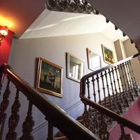 Portobello Hotel London