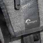 Test Drive: Lowepro's StreetLine SH 180 Shoulder Bag