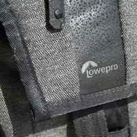 Lowepro SH 180 shoulder bag