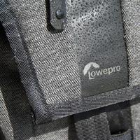Lowepro SH 180 shoulder bag