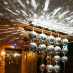 W Hotel London: Designer Luxury Lodging in Leicester Square