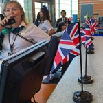 London Calling: Onboard WestJet's Inaugural Vancouver to Gatwick Flight