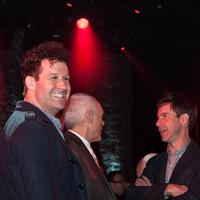 Jessie Awards, 2013, Vancouver