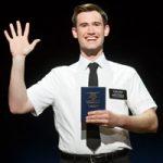 The Book of Mormon Returns to Vancouver's Queen E Theatre