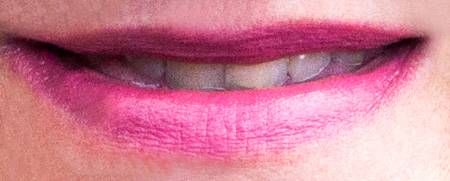 Sugar RushSealed with a Kiss Lipduo in Rosebud Shine