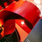 Affordable Luxury: Experiencing citizenM Glasgow Hotel