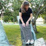 KEEN Rose Sandal: A Stylish, Comfortable Outdoor Summer Staple