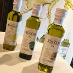 Flavor Your Life with Zucchi Olive Oils
