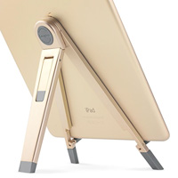 twelve south Compass 2 for iPad Air 2
