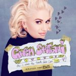 CONTEST: Win a Pair of Gwen Stefani Tickets for Rogers Arena Vancouver Show on August 25