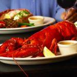 Lobster Summer is Back in Full Swing at The Keg