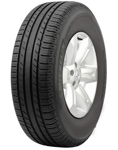 MICHELIN Premier tires