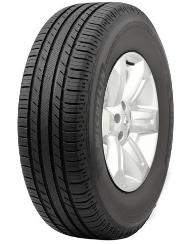 MICHELIN Premier tires