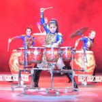 Legendary Heroic Tale of Mulan Comes to Vancouver for One Day Only