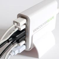 PowerStick PowerHUB