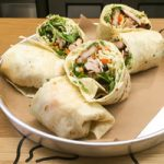 Tacofino Opens in Yaletown