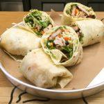 Tacofino Opens in Yaletown