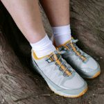 Comfort, Style, Ease: Test-Driving KEEN's Versatrail Casual Hikers
