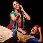 Mumbai's Company Theatre Brings Piya Behrupiya (Twelfth Night) to the York Theatre