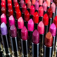 Urban Decay VICE lipsticks, Metrotown