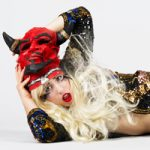 2016 Vancouver Fringe Festival Tickets Are Now on Sale
