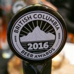 2016 BC Beer Awards: All the Winners