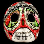 Second Annual International Day of the Dead Exhibition and Tour