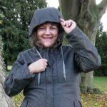 Outdoor Research Winter Jacket Preview: Men's Vindo Hoody + Women's Oberland Hoody