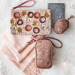 Indigo Make it Merry Holiday Preview Unveils Marvellous Gift-Giving Ideas