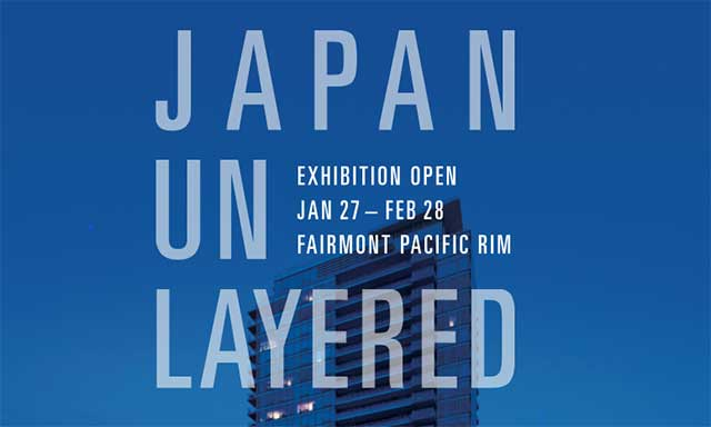 Japan Unlayered banner