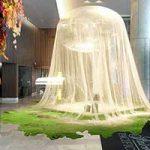 Fairmont Pacific Rim Hosts Japan Unlayered, a Celebration of Japanese Culture