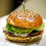 McDonald's Canada Brings the Future of Dining to British Columbia