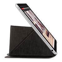 Moshi VersaCover for iPad Air 2