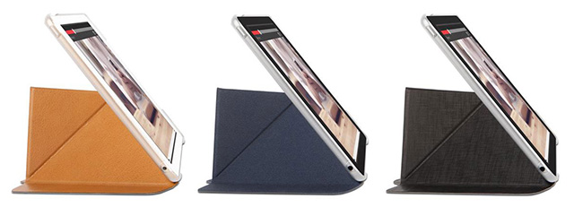 Moshi VersaCover for iPad Air 2