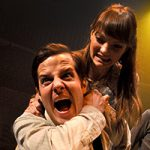 William Faulkner's Classic As I Lay Dying Presented by Arts Club Theatre